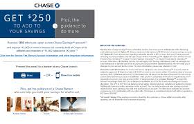 Chase Coupon Code March 2018 - Starbucks Printable Coupon ... Bank Account Bonuses Promotions October 2019 Chase 500 Coupon For Checking Savings Business Accounts Ink Pferred Referabusiness Chasecom Success Big With Airbnb Experiences Deals We Like Upgrade To Private Client Get 1250 Bonus Targeted Amazoncom 300 Checking200 Thomas Land Magical Christmas Promotional Code Bass Pro How Open A Gobankingrates New Saving Account Coupon E Collegetotalpmiersapphire Capital 200 And Personalbusiness