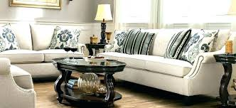 Raymour Flanigan Sofa And Dining Room Chairs Living Furniture Mattress Store Fairfield Nj