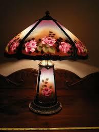 Ebay Antique Lamps Vintage by 104 Best Beautiful Lighting Images On Pinterest Lamp Light