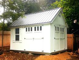 Home Depot Tuff Sheds by Tuff Shed Premier Pro Ranch 10 12 Custom Garage Stucco Samsungtuff
