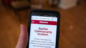 Deciphering Equifax's Failings After Data Hack Should Be Lesson To ... Bizarre American Guntrucks In Iraq Labs Latest Truck Stopping Technology Has Applications Site San Juan To Makati Side Unrride Crashes Kill 200 People A Year Will Congress Act Pricing Strategies For Fleet Wraps Truck Crane National West 12th Road Block Association News Nycdep On W12th Otto Vicente Instutional Truckingdepot Pigeon Parakeet And Pony Amsterdam Food Serves Maligned Trash Temporarily Stuck Sinkhole Caused By Denver Water Used Trucks For Sale