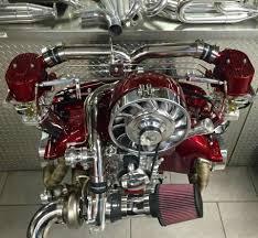 100 Powerhaus VW Torrance Ca Vw Engine Vw Turbo Volkswagen