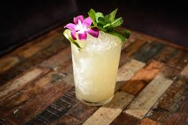 Best Cocktails In NYC Including Best Cocktail Bars And Recipes Top Drinks To Order At A Bar All The Best In 2017 25 Blue Hawaiian Drink Ideas On Pinterest Food For Baby Your Guide To The Most Popular 50 Best Ldon Cocktail Bars Time Out Worst At A Money Bartending 101 Tips And Techniques Better Hennessy Mix 10 Essential Classic Cocktails You Need Know Signature Drinks In From Martinis Dukes Easy Mixed Rum Every Important San Francisco Cocktail Mapped
