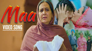 2018 Punjabi Video Sad Song Download