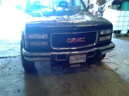 1994 GMC Sierra 3500 - Overview - CarGurus Gmc Sierra 1500 Questions How Many 94 Gt Extended Cab Used 1994 Pickup Parts Cars Trucks Pick N Save Chevrolet Ck Wikipedia For Sale Classiccarscom Cc901633 Sonoma Found Fuchsia 1gtek14k3rz507355 Green Sierra K15 On In Al 3500 Hd Truck Sle 4x4 Extended 108889 Youtube Kendale Truck 43l V6 With Custom Exhaust Startup Sound Ive Got A Gmc 350 It Runs 1600px Image 2