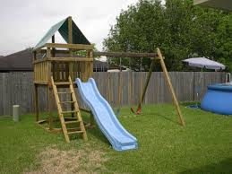 Triton DIY Wood Fort/Swingset Plans - Jack's Backyard Backyard Discovery Prescott Cedar Wooden Swing Set Walmartcom Sets Rustler Wrangler Fun Factory Providence Playsets Bench Benches Outdoor Chair Cushions Atlantis Playground Play Triton Diy Wood Fortswingset Plans Jacks Yukon Iii Free Delivery And Relaxing The Homy Design Playset Kids Slide Amazoncom Prestige All Springboro Porch Iykmu Cnxconstiumorg Fniture