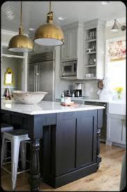 mixed metal kitchen search mixed metal kitchen