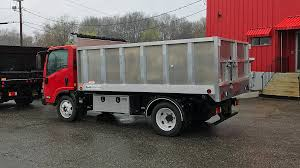 Aluminum Truck Bodies Distributor Landscaping Truck For Sale Craigslist Tri Axle Dump Landscaper Neely Coble Company Inc Nashville Tennessee Custom Steel Bodies 2015 Isuzu Npr Nd 12 Ft Landscape Bentley Services New 2017 Ford F350 Regular Cab For In Quogue Ny Used Hd Crew Cab14ft Alinum Landscape Dump Truck Jersey Shore Pavers 11 Coastal Sign Design Llc Gmc For Sale 1241 Mack Trucks Announces World Of Concrete Vocational Truck Lineup 2018 Body And Itallations Sun Coast Trailers