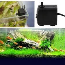 pompe a chaleur aquarium pompe aquarium 800 achat vente pompe aquarium 800 pas cher