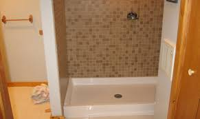 tile shower pan installation image collections all