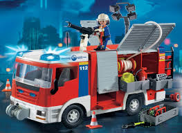 Fire Engine - Playmobil Firemen 4821 774pcs Legoing City Fire Station Building Blocks Helicopter Ladder Unit With Lights And Sound 5362 Playmobil Canada Playmobil Child Toy 5337 Action Airport Engine With 4819 Amazoncouk Toys Games 4500 Rescue Walmartcom 5398 Quad Tarland Shop Buy Truck 9466 Incl Shipping 9052 Super Set 08634313671 Ebay 077sch Klickypedia