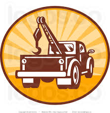 Tow Truck Logo Clip Art (28+) Tow Truck Svg Svgs Truck Clipart Svgs 5251 Stock Vector Illustration And Royalty Free Classic Medium Duty Tow Front Side View Drawn Clipart On Dumielauxepicesnet Symbol Images Meaning Of This Symbol Best Line Art Drawing Clip Designs 1235342 By Patrimonio 28 Collection High Quality Free With Snow Plow Alternative Design Truckicon Ktenloser Download Png Und Vektorgrafik Car Towing Icon In Flat Style More