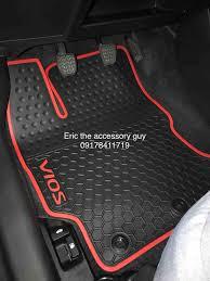 Floor Mats & Cargo Liner For Sale - Car Mats Online Brands, Prices ...