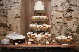 Rustic Cake Stands For Wedding Cakes Cool Design Ideas 7 Stand Decor Zoom