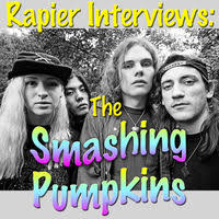 Rhinoceros Smashing Pumpkins Album by Smashing Pumpkins On Apple