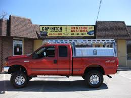 Our Productscar And Truck Accessories System One Ladder Rack ... Tradesman Alinum Midsize Flush Mount Tool Box Walmartcom Canopy West Truck Accsories Fleet And Dealer Ford F150 Parts Silverado 1500 Sierra Ram Protop High Roof 4x4 Tyres Camper Shells Santa Bbara Ventura Co Ca Interior Trucks 2016 Beautiful New 2018 2500 4d Rmx Accessory Specials Truck Toolbox Vehicle Compare Boxes The Home Depot Canada