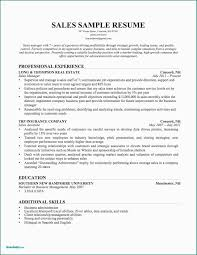 Data Analyst Resume - Best Resume Templates, Resume Examples, Resume ... Entry Level Data Analyst Cover Letter Professional Stastical Resume 2019 Guide Examples Novorsum Financial Admirably 29 Last Eyegrabbing Rumes Samples Livecareer 18 Impressive Business Sample Quality Best Valid Awesome Scientist Doc New 46 Fresh Scientist Resume Include Everything About Your Education Skill Big Velvet Jobs