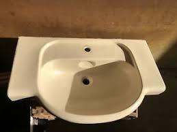 badezimmer ausstattung und möbel in elsenfeld bayern