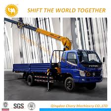 China Sq14sk4q Hot 14 Ton Pickup Truck Bed Hoist Crane Photos ... 2001 Ford F350 Super Duty Utility Bed Pickup Truck With Jess Amazoncom Maxxhaul 70238 Receiver Hitch Mounted Crane 1000 Lbs 18t National 500e2 Boom Truck Sold Trucks Material Handlers Easy Hiding Wheelchair Lift For Youtube Space Shuttle Endeavours Toyota Tow Gives California Science Herculifts Herculifts Saddle Bee Hive Mo 1000lbs Pickup Pick Up With Winch Buy Hoist Superb Product Hoists Distributor Black Bull Lb Cranebb07583 The Home Depot Downeaster Scissor Hoist Dump Bodies Trucks