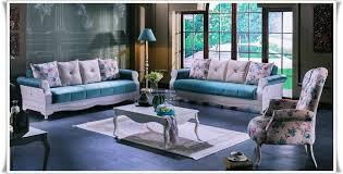 Istikbal Sofa Bed London by Istikbal Koltuk Takımı Modellerini Istikbal Resmi Web Sitelerinden