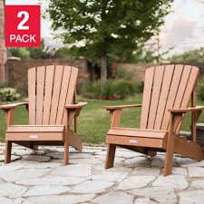 Duty Adirondack Chairs Living Accents Outdoor Furniture Us Leisure ... Chaise Lounges And Sling Chairs Webstaurantstore Patio At Lowescom Atlantico Plastic Resin Lounge For Pool Deck Patios Safavieh Pmdale Natural Brown Folding Wood Outdoor Chair Tips Beautiful Garden Decor With Lowes Lawn Wooden Composite Bench Chase And Small Table Pvc 15 Best Heavy Duty Pink White Foldable Amazoncom Hl Rattan Steel Bistro Set Parma Diy Upcycled Fniture Accsories Tifforelie