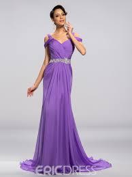 formal evening dresses online womens formal evening gowns