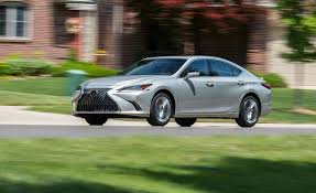 2019 Lexus ES300h Hybrid Test: Elegance And Economy | Review | Car ... Awesome In Austin 1976 Toyota Hilux Pickup Barn Finds Pinterest Lexus Make Sense For Us Clublexus Dodge Ram 1500 Maverick D260 Gallery Fuel Offroad Wheels 2017 Truck Ca Price Hyundai Range Trucks Sale Carlsbad Ca 92008 Autotrader 2019 Isf Inspirational Is Review Has The Hybrid E Of Age Could Be Planning A Premium Of Its Own To Rival Preowned Tacoma Express Lexington For Safety Recall Update November 2 2015 Bestride East Haven 2014 Vehicles Dave Mcdermott Chevrolet