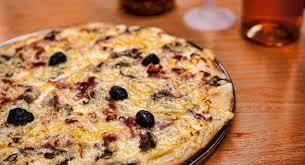 pizza arlequin pizzeria cyprien toulouse