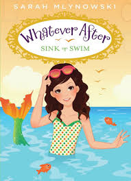 Sink Or Swim Trading by Whatever After