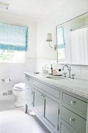 Economy Choice For Retro Bathroom Vanity Lighting With Thin Metal ... Retro Bathroom Mirrors Creative Decoration But Rhpinterestcom Great Pictures And Ideas Of Old Fashioned The Best Ideas For Tile Design Popular And Square Beautiful Archauteonluscom Retro Bathroom 3 Old In 2019 Art Deco 1940s House Toilet Youtube Bathrooms From The 12 Modern Most Amazing Grand Diyhous Magnificent Pictures Of With Blue Vintage Designs 3130180704 Appsforarduino Pink Tub