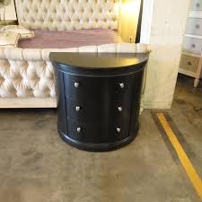 Bob Timberlake Furniture Dining Room by Shop Bob Timberlake Furniture At Carolina Rustica