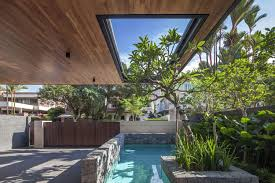 100 Wallflower Architecture Magnificent Far Sight House By Design