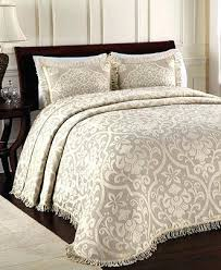 Master Bedroom Bedding Collections Quilt Ideas Homely 8 Quilts Closeout All