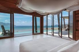100 6 Senses Con Dao Six In Islands Room Deals Photos