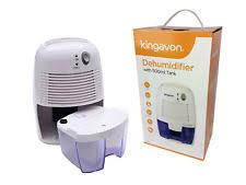 Dehumidifier Small Bathroom by Bathroom Dehumidifier Ebay