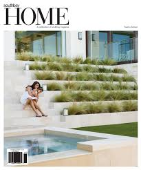100 Ca Home And Design Magazine Southbay I 2016 By Moon Tide Media Issuu