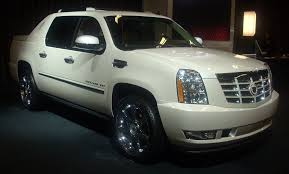 File:'10 Cadillac Escalade EXT (MIAS '10).jpg - Wikimedia Commons 2015 Cadillac Escalade Ext Youtube Cadillac Escalade Ext Price Modifications Pictures Moibibiki Info Pictures Wiki Gm Authority 2002 Overview Cargurus 2007 1997 Simply Sell It Now Best Truck With Ext Base All Wheel Used 2012 Luxury Awd For Sale 47388 2013 Reviews And Rating Motor Trend 2010 Price Photos Features