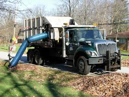 100 Leaf Vacuum Truck Brecksville Oh Automated 5 City Of Brec Flickr