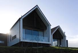 100 Rta Studio Farmhouse RTA ArchDaily