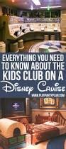 Disney Wonder Deck Plan by Best 25 Disney Cruise Line Ideas On Pinterest Disney Cruise
