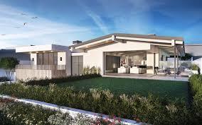 100 Mid Century Modern Beach House Best Exterior Ideas Explorehuckabee