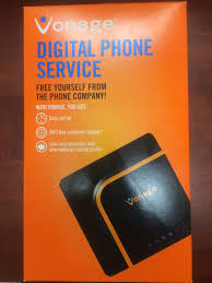 NIB Vonage Box Digital Phone Service (No Contract) VOIP Phone ... H2 Fanvil Hotel Ip Phonevoip Phone Wallmount With Low Cost From How To Get Free Voip Service Through Google Voice Obihai Vonage Digital Voip Model Vdv22vd Ebay Cheapest Business You Can Take Anywhere Medtel Cloud Base And On Premise Pbx System Obihai Obi110 Bridge Telephone Adapter By Services And Systems Info Price Quotes 360connect Bct Consulting 10 Best Uk Providers Jan 2018 Guide