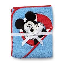 ideas mickey mouse bathroom decor kmart mickey mouse bathroom
