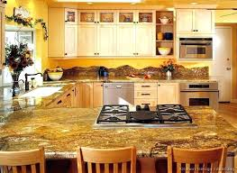 Mexican Kitchen Decor Decorating Ideas Design Kitchens Wall Style