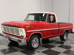 1967 Ford F-100 | Streetside Classics - The Nation's Trusted Classic ... 1967 Ford F100 Junk Mail Hot Rod Network Gaa Classic Cars Pickup F236 Indy 2015 For Sale Classiccarscom Cc1174402 Greg Howards On Whewell This Highboy Is Perfect Fordtruckscom F901 Kansas City Spring 2016 Shop Truck New Rebuilt Fe 352 V8 Original Swb Big Block Youtube F600 Dump Truck Item A4795 Sold July 13 Midwe Lunar Green Color Codes Enthusiasts Forums