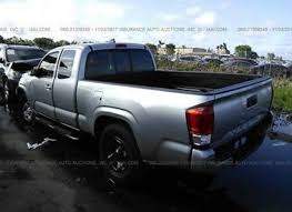 Toyota Tacoma Pickup In Miami, FL For Sale ▷ Used Cars On Buysellsearch 2011 Toyota Tacoma Sr5 Trd Sport Crew Cab 44 With Sunroof 1owner Pickup In Miami Fl For Sale Used Cars On Buyllsearch Amsterdam Vehicles For 2015 Overview Cargurus Certified Preowned 2017 Pro Double Truck In Sale Near Jacksonville Nc Wilmington 2010 10135 North Georgia Sales Llc Lifted White Super Owners Unite Page Rhmarycathinfo Trd Off 1998 Toyota Tacoma At Friedman Bedford Heights 2013 Trucks F402398a Youtube