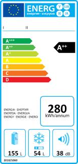 étiquette énergie wikipédia