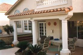 Patio Covers Las Vegas Nv by Reliabuilt Construction U2013 If You Can Dream It We Can Build It