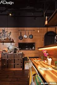 canap馥 convertible 10 best interior design restaurants images on coffee