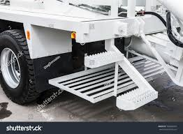 Metal Staircase Steps On Fire Truck Stock Photo 768039934 ... Buy Chevygmc 12500 Stealth Side Steps Amazoncom Buyers Products Rs3ss Stainless Steel 3rung 2017 Ford Raptor Truck Free Shipping Castalinum Pickup Medium Duty Work Info Arista Systemsinc Options Click On The Picture To Enlarge And Suv Chandler Phoenix Arizona Retractable Step Model Rs3 Northern Tool Go Rhino 415 Series 092014 F150 Nfab Towheel Nerf Bar Supercrew 65 Quality Amp Research Powerstep Running Boards Socal Accsories